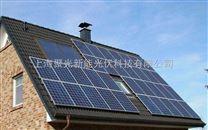 家用太阳能发电系统的全面维护方法