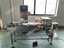 多行業通用金屬檢測稱重選別一體機