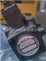 台湾安颂叶片泵IVP1-4AM-F-R-1-A-10