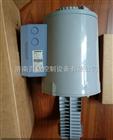 SKC62西门子原装液压执行器报价