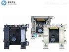 日本YAMADA隔膜泵NDP-5系列