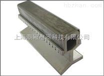 钢包铝滑触线HXPnL-L-2000