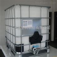 1000L塑料桶 IBC吨包 吨桶
