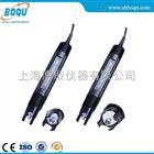 PHG-8012环保水PH电极