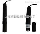 进口平头脱硫PH电极CPH809X在线PH计