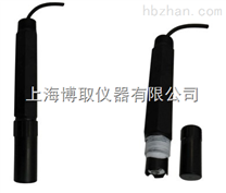 進口平頭脫硫PH電極CPH809X在線PH計