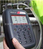 英国Geotech便携式高精度沼气分析仪