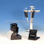 MALCOM马康ES-tablet微吸光光度计 衡鹏供应
