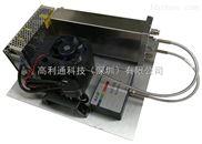 高利通环境工业气体检测仪DOAS系统光谱仪