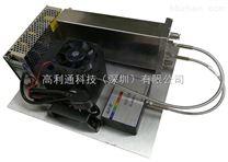 差分紫外光譜環境測氣(DOAS)係統模塊