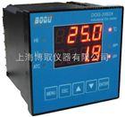 DOG-2092A型工业溶解氧仪