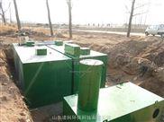 LK-成都殺豬場污水處理設備原理及工藝