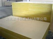 高强度保温岩棉条每立方价格