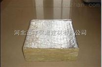 防腐保溫岩棉板規格信息