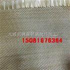 双面铝箔石棉布