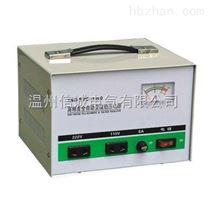 SVC(TND)家用220v  空调稳压器
