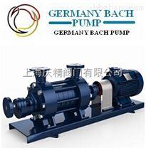 进口高压锅炉给水泵