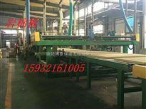 1200x600岩棉复合板厂家