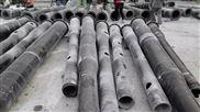 脱硫吸收塔喷淋层(喷淋管 喷淋系统)改造