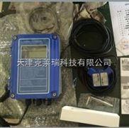 廣州DN400市政水利智能超聲波流量計