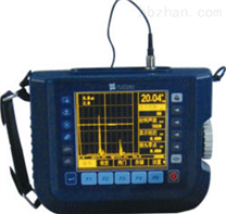 TUD290超聲波探傷儀