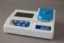 供應多參數水質分析儀庫號:M296169