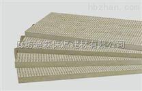 濟源硬質保溫岩棉板多少錢一噸?