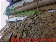 洗矿污泥脱水设备 石料厂污泥过滤机 选矿泥浆分离脱水机