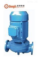 50SGP10-30不锈钢管道泵