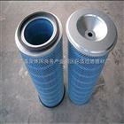8PP-20306-00唐纳森除尘滤芯
