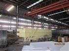 邢台--工業汙水處理設備