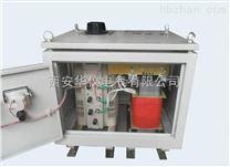 西安稳压器隔离调压器厂家供应