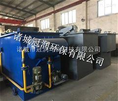 电镀废水处理设备方案 降低处理成本