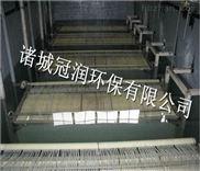 Gr-MBR膜污水处理设备工艺制造品质*