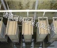 宿舍生活污水处理设备