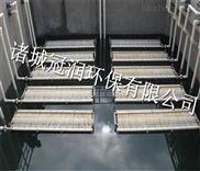 Gr-今日Z新mbr污水處理設備價格行情