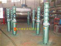 井用潜水排污泵供应