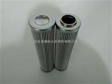 FHP1352BAG2D16NP柱塞泵翡翠MP-FILTR液压油滤芯