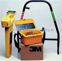美國3M 2273M地下電纜故障探測儀