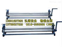 手動鐵皮卷板機廠家/型號/價格