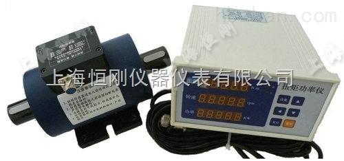 300N.m发动机动态扭矩测试仪生产商