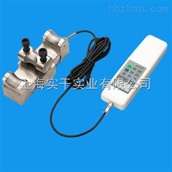 供應旁壓測力儀 10T鋼絲繩索線纜測力器