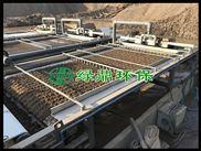 LD-廣東劃算的陶瓷汙泥脫水機