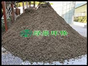 LD-印染汙泥帶式壓濾——濾帶式汙泥脫水機