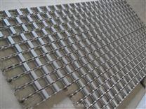 重型機械框架式油管線纜拖鏈