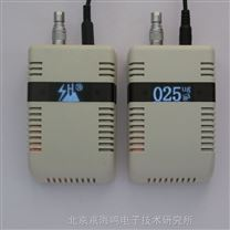 Pm2.5检测器JHM-Pm25