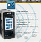標記工具52858泰尼福Technifor法國品牌XF510Cp(52366)