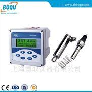 卫生级工业电导率仪