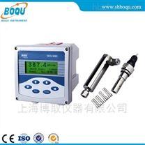 衛生級工業電導率儀