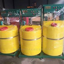 荊州一體化醫院污水處理設備